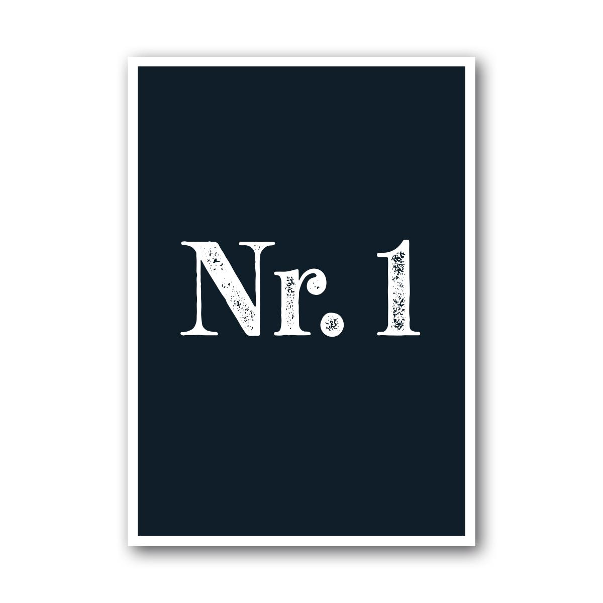 NUKAART_SHOP_11